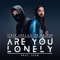 Are You Lonely (feat. ISÁK) - Steve Aoki & Alan Walker musica