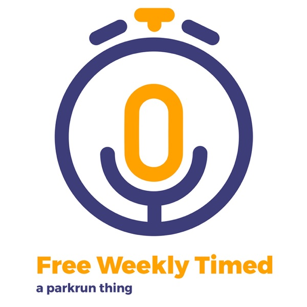 Free Weekly Timed