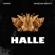 Halle (feat. Duncan Mighty) - Iyanya