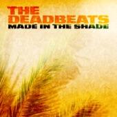 The Deadbeats - Loafin'