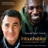 Various Artists - Intouchables (La bande originale du film) [Édition prestige] artwork