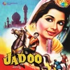 Jadoo (Original Motion Picture Soundtrack) - EP