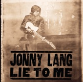Jonny Lang - Hit The Ground Running
