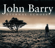 English Chamber Orchestra & John Barry - Eternal Echoes