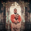 ROMEO & JULIET by Loredana iTunes Track 1
