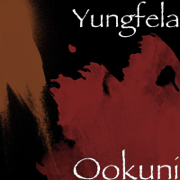 Ookuni - Yungfela