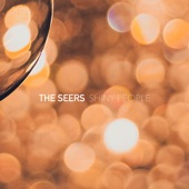 The Seers - Fallout