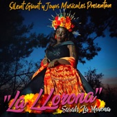 Sarah La Morena - La Llorona