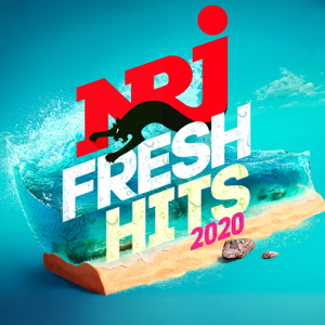 Multi-interprètes - NRJ Fresh Hits 2020