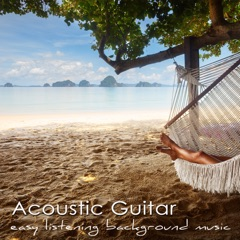 Guitar Songs for Relaxation