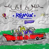 [Download] Mala Mía (Remix) MP3