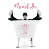 Monifah & AZ - I Miss You (Come Back Home) [Remix] Grafik