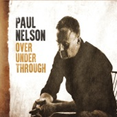 Paul Nelson - Relative Work