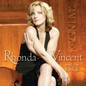 Rhonda Vincent - Frankie Belle