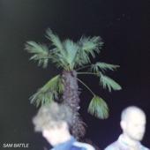 Cactus? - Sam Battle