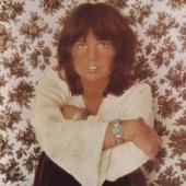 Linda Ronstadt - Colorado