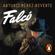 Falcó (Serie Falcó) - Arturo Pérez-Reverte