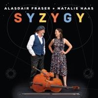 Syzygy by Alasdair Fraser & Natalie Haas on Apple Music