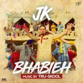 Bhabieh (feat. Tru-Skool)