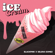 Download Mp3 Ice Cream - BLACKPINK & Selena Gomez