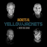 Yellowjackets & WDR Big Band - Mile High