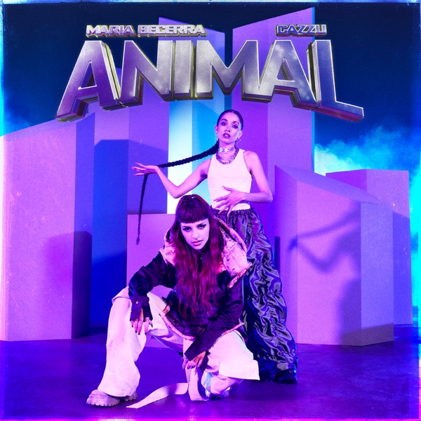 Animal - Single