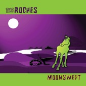 The Roches - Jesus Shaves
