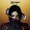 XSCAPE Deluxe