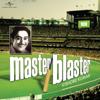 Master Blaster - Kishore Kumar