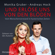 Monika Gruber & Andreas Hock - Und erlöse uns von den Blöden