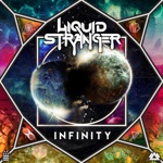 Liquid Stranger - Redline (feat. Spear)