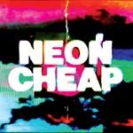 Methyl Ethel - Neon Cheap