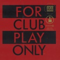 China Top 10 舞曲 Songs - Red Light Green Light (feat. Shaun Ross) [For Club Play Only, Pt. 6] - Duke Dumont