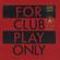 Red Light Green Light (feat. Shaun Ross) [For Club Play Only, Pt. 6] - Duke Dumont