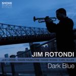 Jim Rotondi - Going to the Sun