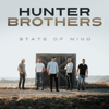 Hunter Brothers - State of Mind artwork