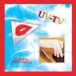 UV-TV - Holland Sunday