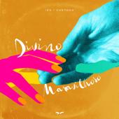 Divino Maravilhoso (Participação Especial De Caetano Veloso) [feat. Caetano Veloso]-IZA
