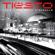 Sweet Nothing (feat. Florence Welch) [Tiësto & Ken Loi Re-Remix] - Calvin Harris