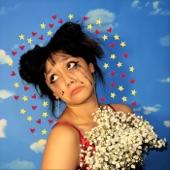 Yasmin Nur - Flowers in My Garden