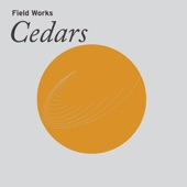 Field Works - In the Gloaming