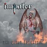 Impaler - Krampus Has Returned