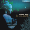 Chinmaya Dunster - Buddha Moon artwork