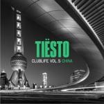 songs like C'mon (John Christian Remix)