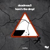 deadmau5 - acedia (ov)