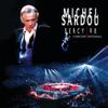 Michel Sardou - Michel Sardou : Bercy 98 (Live - Concert intégral) illustration