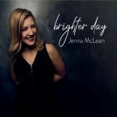 Jenna McLean - Gentleman Friend