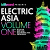 Electric Asia, Vol. 1 (Billboard Presents)