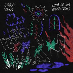 Cora Yako - Una de los Nuestros