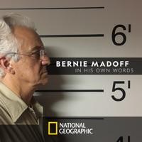 Bernie Madoff: In His Own Words